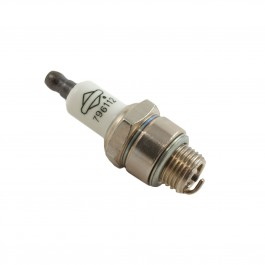 Little Beaver Spark Plug, Ind Plus, all RJ19LM - B802592