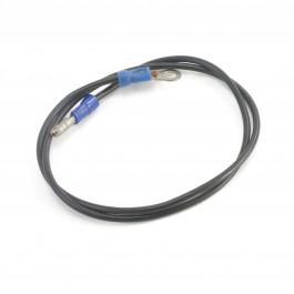 Short Kill Switch Wire, B&S 5 Std & 8 IP - Little Beaver 3007-8
