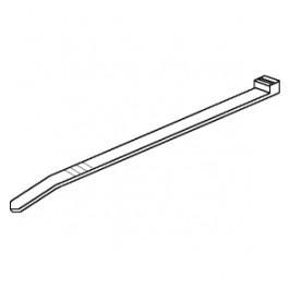 Plastic Tie - Little Beaver 3007-5